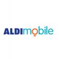 ALDI Mobile promo codes