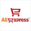 AliExpress Australia promo codes