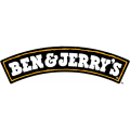 Ben & Jerry promo codes