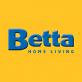 Betta Home Living Coupons