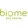 Biome Australia promo codes