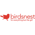 Birdsnest Coupons