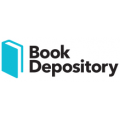 Book Depository promo codes