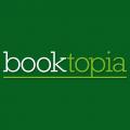 Booktopia promo codes