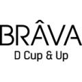 Brava Lingerie promo codes