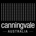 Canningvale promo codes