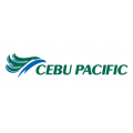 Cebu Pacific Air promo codes