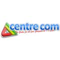 Centre Com promo codes