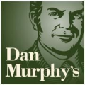 Dan Murphy's Coupons