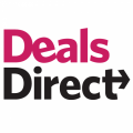 Deals Direct promo codes
