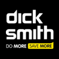 Dick Smith promo codes