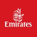 Emirates Australia promo codes