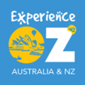 Experience Oz promo codes