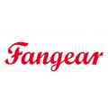 Fangear promo codes
