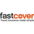 Fast Cover promo codes