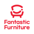 Fantastic Furniture promo codes