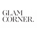 Glam Corner Coupons