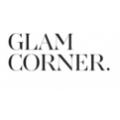 Glam Corner promo codes