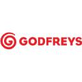 Godfreys promo codes