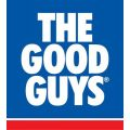 The Good Guys promo codes