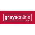 Grays Online promo codes