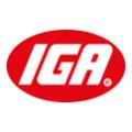 IGA promo codes