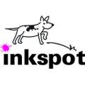 Inkspot promo codes