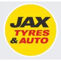 JAX Quickfit promo codes