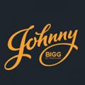 Johnny Bigg promo codes