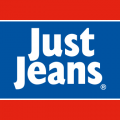 Just Jeans promo codes