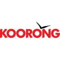 Koorong promo codes