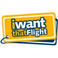 I Want That Flight promo codes
