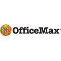 Officemax promo codes