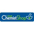 Your Chemist Shop promo codes