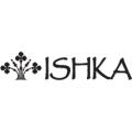 Ishka promo codes