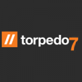 Torpedo 7 Coupons