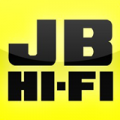 JB Hi Fi Coupons