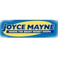 Joyce Mayne promo codes