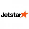 Jetstar promo codes