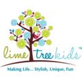 Lime Tree Kids promo codes