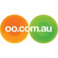 OO.com.au promo codes