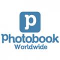 Photobook Australia promo codes