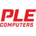 PLE Computers promo codes