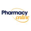 Pharmacy Online promo codes