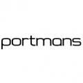Portmans promo codes