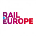 Rail Europe promo codes