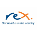 Rex Airlines promo codes