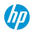 HP Australia promo codes