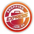 Shopping Express promo codes