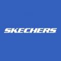 Skechers Australia promo codes